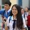 Tra cứu điểm thi tuyển sinh lớp 10 tại Hà Nội