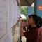 Kỳ thi THPT: 25 thí sinh vi phạm quy chế thi môn Ngữ Văn