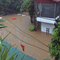 5 người chết do mưa lũ, Bộ trưởng Bộ GD&ĐT gửi công điện khẩn