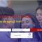 Bộ GD- ĐT công bố điểm thi THPT năm 2020 của 63 tỉnh, thành