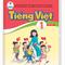 Công bố dự thảo tài liệu chỉnh sửa SGK Tiếng Việt 1 Cánh diều