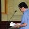 Cựu chủ tịch tập đoàn cao su khai gì tại tòa?