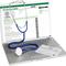 Từ tháng 7-2019, triển khai hồ sơ sức khỏe điện tử toàn quốc