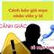 TP.HCM cảnh báo tin nhắn thông báo cách ly giả mạo