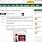 Đà Nẵng: Xử lý các trang tin tổng hợp đang 'giẫm chân tại chỗ'