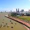 Đà Nẵng vẫn sẽ làm hầm qua sông Hàn