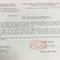 Chủ tịch Đà Nẵng chỉ đạo xử lý vụ hành hung PV