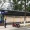 2 người Trung Quốc lắp camera trộm mã pin ATM ở Đà Nẵng