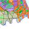 Quy hoạch chung Đà Nẵng thẩm định trực tuyến đến tận Singapore