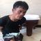 Lý lịch bất hảo của 3 đối tượng trộm 8 tỉ đồng ở Vĩnh Long