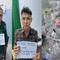 Cần Thơ: Phá đường dây vận chuyển ma túy núp bóng gói bưu phẩm