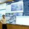 15-4: Trung tâm điều hành đô thị thông minh TP.HCM vận hành