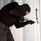 Người thuê nhà trọ cần lưu ý 7 vấn đề sau để chống trộm