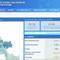 TP.HCM ra mắt Cổng thông tin COVID-19 phiên bản tiếng Anh