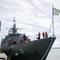 Truyền thông Syria: Nổ lớn trên tàu chở dầu Iran