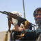 Báo động nguy cơ khủng bố trỗi dậy mạnh mẽ sau thành công của Taliban