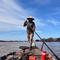 'Trái tim của dòng Mekong đang kêu cứu'