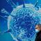 Virus SARS-CoV-2: Hiểu rõ về các biến thể nguy hiểm WHO đang theo dõi