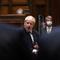 Bài phát biểu cảm động của Thủ tướng Anh về vụ khủng bố làm thay đổi nước Mỹ