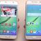 [Video] Phân biệt Samsung Galaxy S6 thật - giả