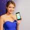 Asanzo bất ngờ trình làng 2 mẫu smartphone giá siêu rẻ