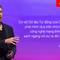 Oracle ra mắt cơ sở dữ liệu tự động đầu tiên trên TG