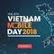 Những chủ đề nổi bật tại Vietnam Mobile Day 2018
