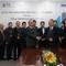 Tập đoàn Nhật TIS Inc. trở thành cổ đông của Tinhvan Group