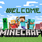 Tăng khả năng sáng tạo của trẻ nhỏ nhờ Minecraft