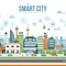 Giải pháp giúp phát triển thành phố thông minh nhanh hơn