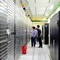 Công ty Viettel IDC tăng 3 lần năng lực lưu trữ