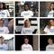 Chiến dịch kiểm soát nỗi bất an cho người trẻ trên internet