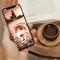 Khoảng 15 - 16 triệu, nên chọn  iPhone X hay Galaxy Note 9?
