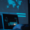 Trend Micro ngăn chặn hơn 48 tỷ mối đe dọa trong năm 2018