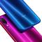 Redmi Note 7 gây 'náo loạn' ở phân khúc tầm trung vì giá rẻ