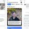 Facebook thử nghiệm tính năng 'hẹn hò' tại Việt Nam