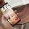 Vì sao Samsung Galaxy Note 8 vẫn còn đáng mua?