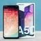 4 mẫu điện thoại Samsung đáng mua nhất tháng 4