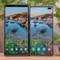Galaxy S10, S10 Plus, Note 9 giảm 7 triệu mừng lễ 30-4