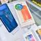 Điện thoại Vsmart chính thức có mặt tại Myanmar
