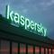 Kaspersky mong muốn xây dựng một thế giới an toàn hơn