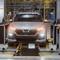 VinFast khánh thành nhà máy, bắt đầu sản xuất ô tô hàng loạt