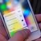 Nhiều mẫu iPhone cũ giảm giá chỉ từ 3,4 triệu đồng
