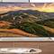 Mẫu TV thông minh giá rẻ đáng mua trong mùa dịch COVID-19