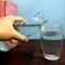Bảo quản nước uống trong chai thủy tinh có an toàn không?