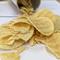 7 loại thực phẩm tồi tệ nhất có thể gây rụng tóc