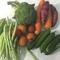 Chế độ ăn kiêng phổ biến này có thể làm giảm nguy cơ đột quỵ