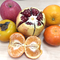 Ăn trái cây hai lần một ngày có thể giúp giảm nguy cơ mắc bệnh tiểu đường loại 2