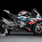 Mô tô thể thao BMW M 1000 RR  212 mã lực, giá hơn 1,4 tỷ đồng