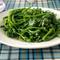 Rau sống hay rau nấu chín loại nào tốt hơn để ăn khi giảm cân?